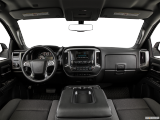 Sound insulation for driver's cabs and operators of specialty machines