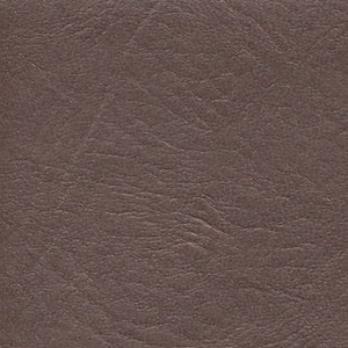 Imitation leather